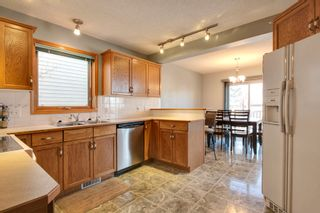 Photo 7: 9107 Scurfield Drive NW in Calgary: 2 Storey for sale : MLS®# C3598147