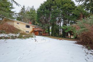 Photo 23: 2429 Barbara Pl in : CS Tanner House for sale (Central Saanich)  : MLS®# 865788