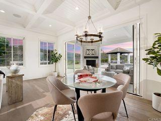 Photo 29: 15 Raeburn Lane in Coto de Caza: Residential for sale (CC - Coto De Caza)  : MLS®# OC21178192