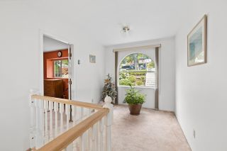 Photo 27: 517 TEMPE Crescent in North Vancouver: Upper Lonsdale House for sale : MLS®# R2577080