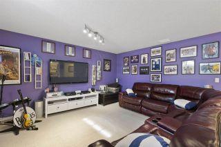 Photo 18: 2 NORRIS Crescent: St. Albert House for sale : MLS®# E4236555