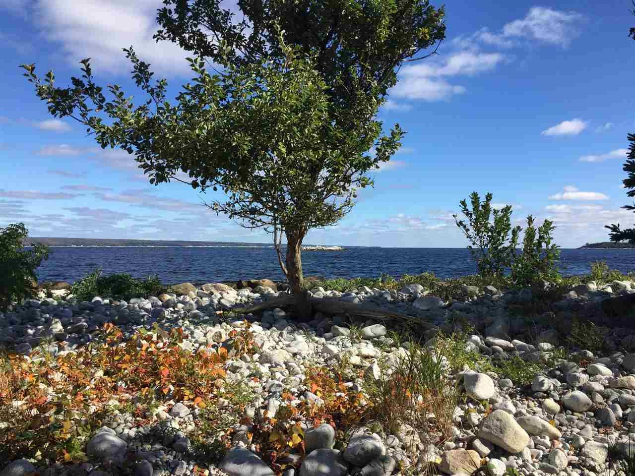 Main Photo: Lot Central Port Mouton in Central Port Mouton: 406-Queens County Vacant Land for sale (South Shore)  : MLS®# 201925220