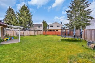 Photo 24: 12956 73B Avenue in Surrey: West Newton House for sale : MLS®# R2561154