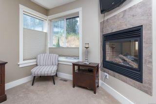 Photo 21: 2000 Duggan Pl in : Hi Bear Mountain House for sale (Highlands)  : MLS®# 877552