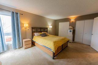 Photo 23: 122 Tweedsmuir Road in Winnipeg: Linden Woods Residential for sale (1M)  : MLS®# 202124850