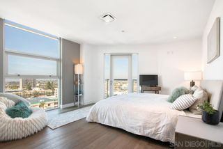 Photo 17: MISSION HILLS Condo for sale : 2 bedrooms : 3415 6TH AVENUE #12 in San Diego