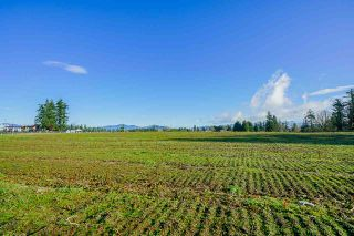 Photo 20: 1644 GLADWIN Road in Abbotsford: Poplar House for sale : MLS®# R2420408