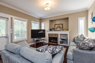 Photo 2: 14085 91 Avenue in Surrey: Bear Creek Green Timbers House for sale : MLS®# R2377855