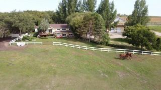Photo 4: 58078 114 Road West in Brandon: ANW Residential for sale : MLS®# 202021883