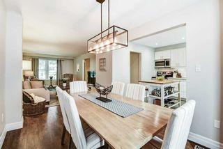 Photo 5: 52 2331 Mountain Grove Avenue in Burlington: Brant Hills Condo for sale : MLS®# W5351229