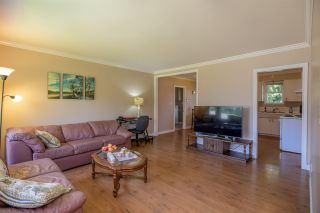 Photo 5: 11773 CARSHILL Street in Maple Ridge: West Central House for sale : MLS®# R2391973