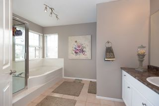 Photo 26: 1422 RHINE Crescent in Port Coquitlam: Riverwood House for sale : MLS®# R2556371