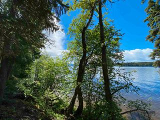 """Photo 11: LOT 8 S SOMERSET Drive: Cluculz Lake Land for sale in """"SOMERSET ESTATES"""" (PG Rural West (Zone 77))  : MLS®# R2605851"""