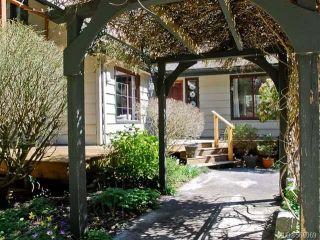 Photo 25: 1077 LAZO ROAD in COMOX: Z2 Comox Peninsula House for sale (Zone 2 - Comox Valley)  : MLS®# 569069