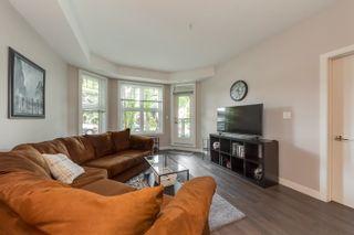 Photo 17: 119 10811 72 Avenue in Edmonton: Zone 15 Condo for sale : MLS®# E4248944