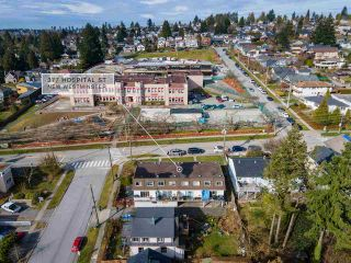 Photo 24: 377 HOSPITAL Street in New Westminster: Sapperton Multifamily for sale : MLS®# R2550384