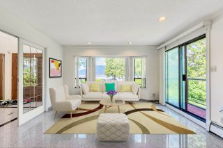 """Photo 7: 4492 NW MARINE Drive in Vancouver: Point Grey House for sale in """"Point Grey"""" (Vancouver West)  : MLS®# R2463689"""