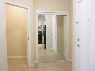 Photo 19: 413 4304 139 Avenue in Edmonton: Zone 35 Condo for sale : MLS®# E4217547