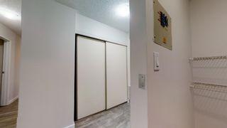 Photo 4: 212 2624 MILL WOODS Road E in Edmonton: Zone 29 Condo for sale : MLS®# E4263901