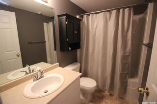 Photo 17: 4 95 115th Street East in Saskatoon: Forest Grove Residential for sale : MLS®# SK870367