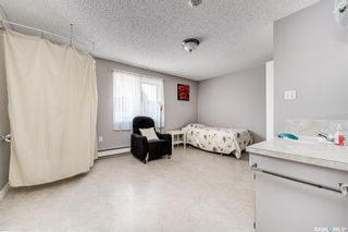 Photo 13: 1236 3rd Avenue Northwest in Moose Jaw: Central MJ Commercial for sale : MLS®# SK863581