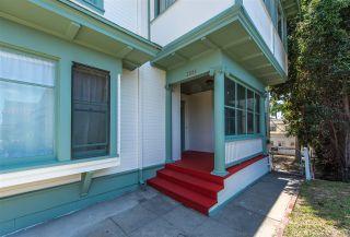 Photo 15: SAN DIEGO Property for sale: 2535 C Street