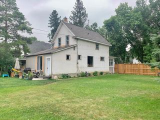 Photo 39: 130 4th Avenue Southwest in Dauphin: R30 Residential for sale (R30 - Dauphin and Area)  : MLS®# 202118281