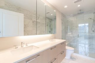 Photo 15: 503 3533 ROSS DRIVE in Vancouver: University VW Condo for sale (Vancouver West)  : MLS®# R2605256