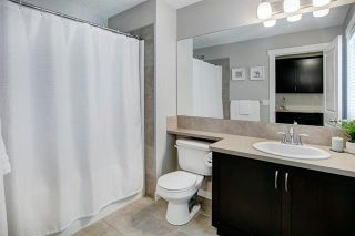 Photo 22: 54 VALLEY POINTE Bay NW in Calgary: Valley Ridge Detached for sale : MLS®# C4301556