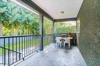 Photo 31: 5780 146 Street in Surrey: Sullivan Station House for sale : MLS®# R2589204