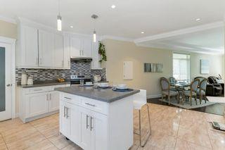 Photo 15: 6838 KOALA Court in Burnaby: Highgate 1/2 Duplex for sale (Burnaby South)  : MLS®# R2595891