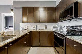 """Photo 8: 314 225 FRANCIS Way in New Westminster: Fraserview NW Condo for sale in """"THE WHITTAKER"""" : MLS®# R2592315"""