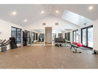 "Photo 38: 419 14968 101A Avenue in Surrey: Guildford Condo for sale in ""GUILDHOUSE"" (North Surrey)  : MLS®# R2558415"