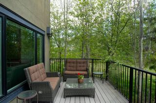 Photo 45: 21 Wentworth Hill SW in Calgary: West Springs Detached for sale : MLS®# A1109717