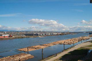 """Photo 29: 611 10033 RIVER Drive in Richmond: Bridgeport RI Condo for sale in """"Parc Riveria"""" : MLS®# R2246811"""
