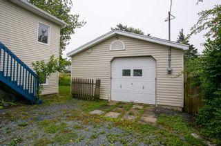 Photo 4: 172 Old Sambro Road in Halifax: 7-Spryfield Multi-Family for sale (Halifax-Dartmouth)  : MLS®# 202015684