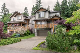 Photo 1: House for Sale in Silver Valley Maple Ridge R2079799 13920 230th St.