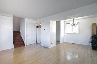 Photo 7: #307    405 64 Avenue NE in Calgary: Thorncliffe Row/Townhouse for sale : MLS®# A1146398