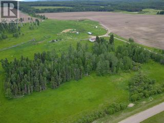 Photo 20: 130042 Township Rd 570 in Rural Woodlands County: Agriculture for sale : MLS®# A1122583