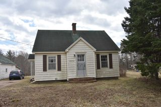 Photo 3: 13954 Highway 1 in Wilmot: 400-Annapolis County Residential for sale (Annapolis Valley)  : MLS®# 202106741