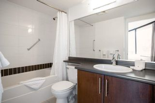 """Photo 13: 2703 58 KEEFER Place in Vancouver: Downtown VW Condo for sale in """"FIRENZE"""" (Vancouver West)  : MLS®# R2572868"""