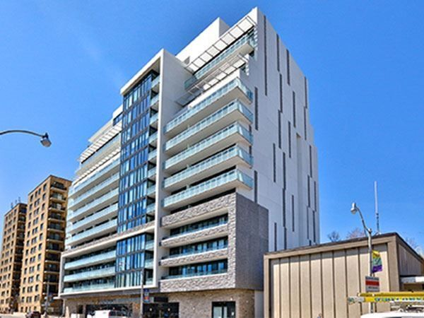 Main Photo: 217 3018 Yonge Street in Toronto: Lawrence Park South Condo for lease (Toronto C04)  : MLS®# C4105474