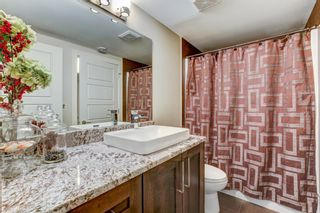 Photo 27: 4711 Norquay Drive NW in Calgary: North Haven Detached for sale : MLS®# A1080098