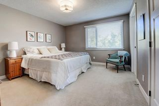 Photo 22: 2956 LATHOM Crescent SW in Calgary: Lakeview Detached for sale : MLS®# C4263838