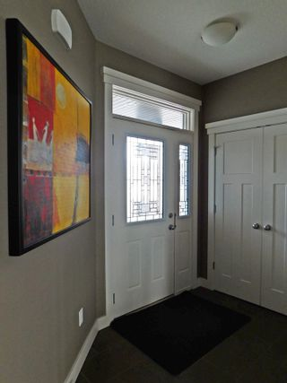 Photo 3: 4132 50 Street: Gibbons House for sale : MLS®# E4226717
