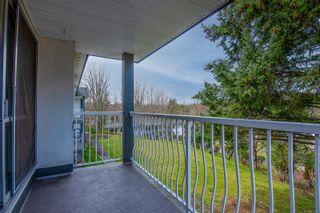 Photo 8: 4301 997 Bowen Rd in Nanaimo: Na Central Nanaimo Condo for sale : MLS®# 872155