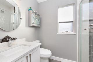 Photo 12: 20132 BRUCE Avenue in Maple Ridge: Southwest Maple Ridge House for sale : MLS®# R2528801