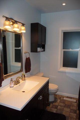 Photo 5: 109 Riel AVE in Winnipeg: St Vital Residential for sale (South East Winnipeg)  : MLS®# 1002427