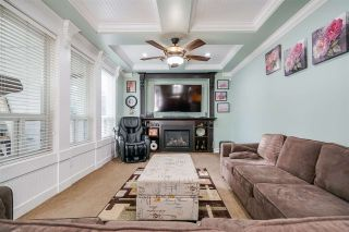 """Photo 18: 18888 53A Avenue in Surrey: Cloverdale BC House for sale in """"Cloverdale """"Hilltop"""""""" (Cloverdale)  : MLS®# R2535179"""