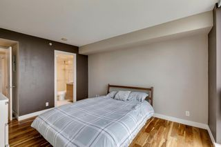 Photo 13: 1804 1110 11 Street SW in Calgary: Beltline Apartment for sale : MLS®# A1119242